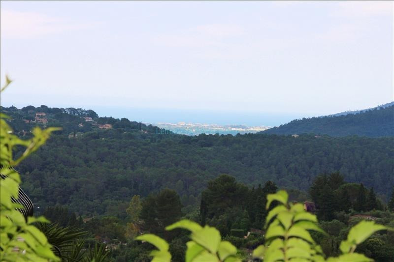 Vente de prestige maison / villa Peymeinade 820000€ - Photo 4