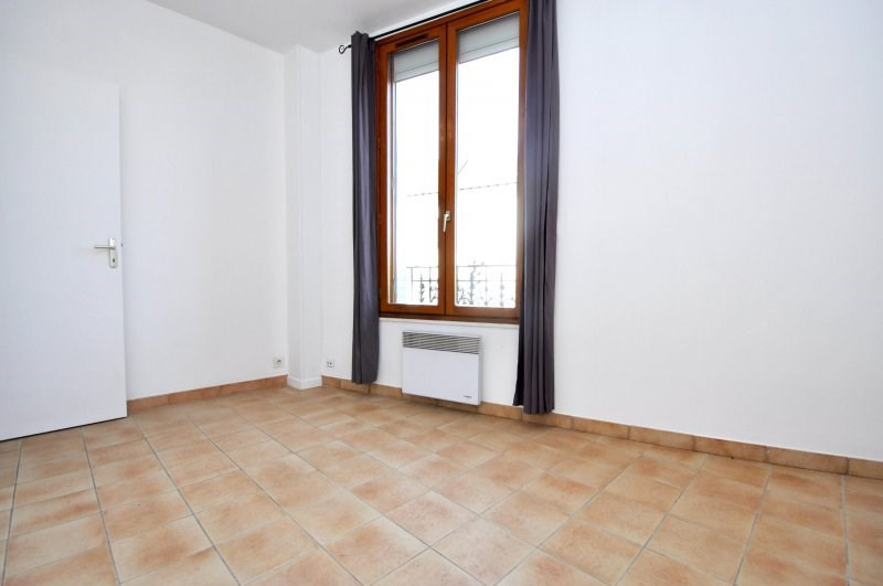 Sale apartment Limours 145 000€ - Picture 6