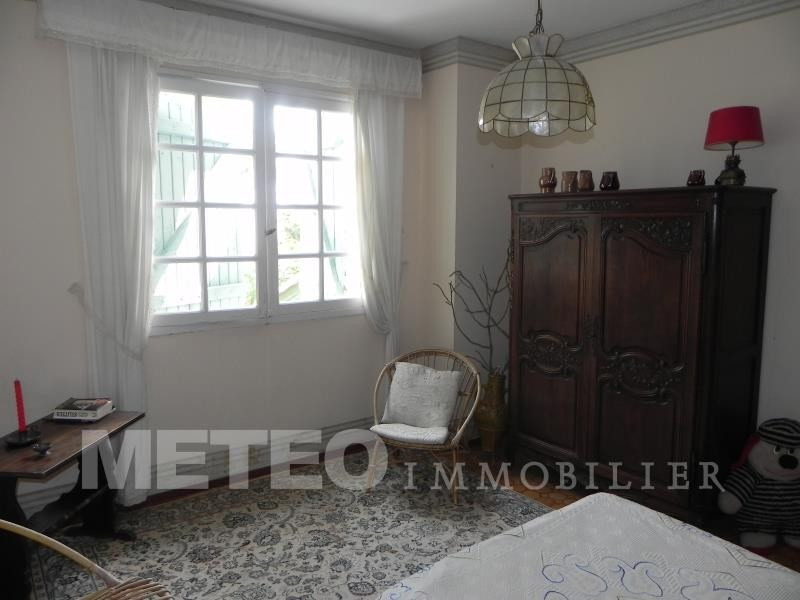 Sale house / villa La tranche sur mer 304600€ - Picture 6