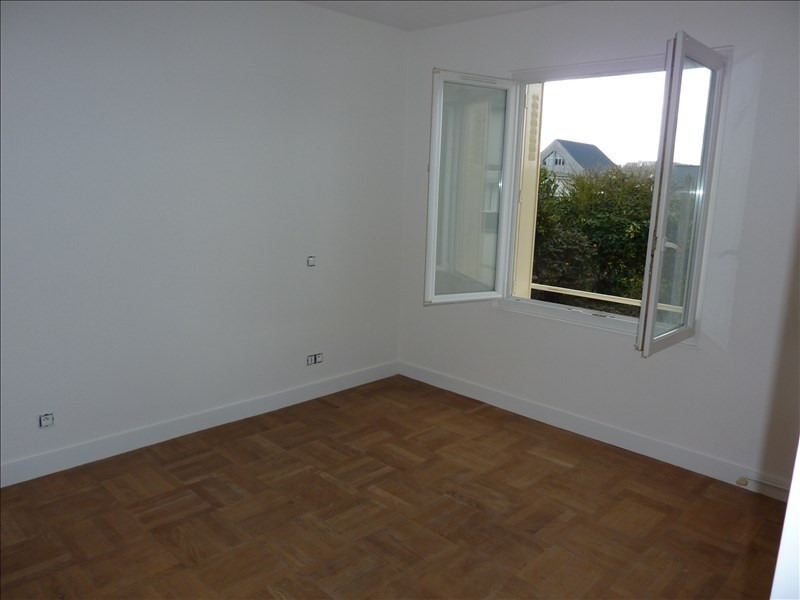 Rental house / villa Naveil 560€ CC - Picture 4
