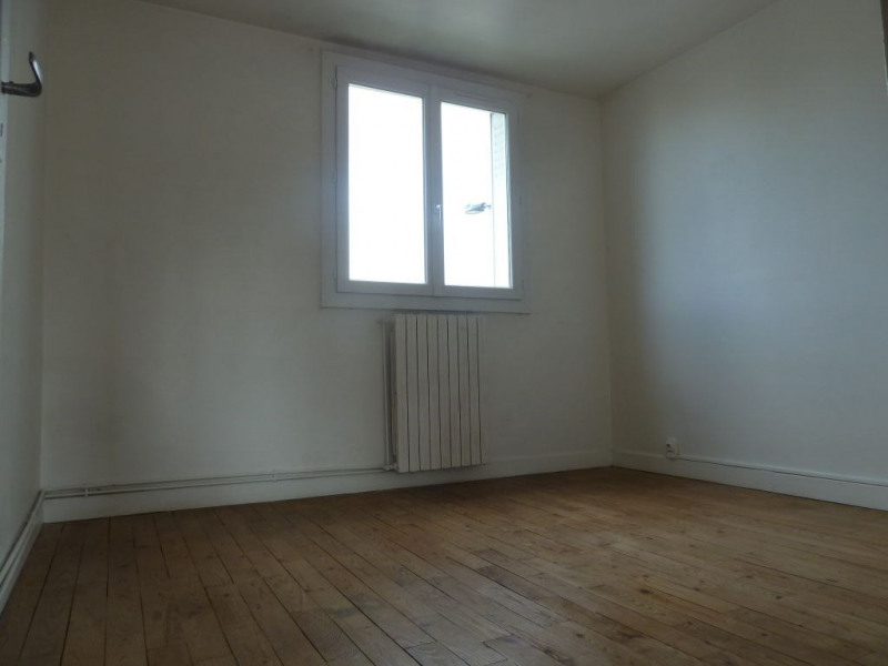 Rental apartment Toulouse 732€ CC - Picture 3