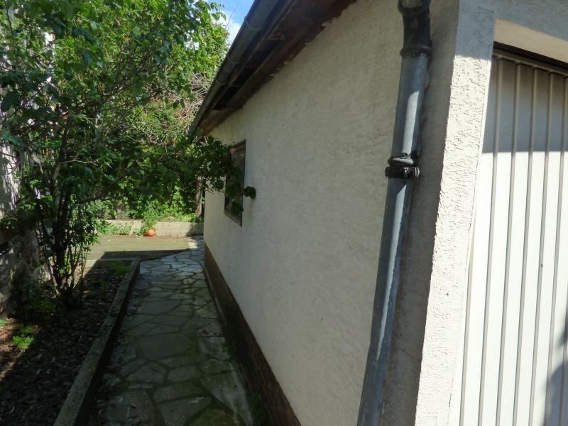 Sale house / villa Colombes 729998€ - Picture 9