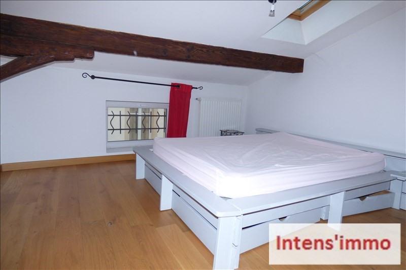 Sale apartment Romans sur isere 185000€ - Picture 8