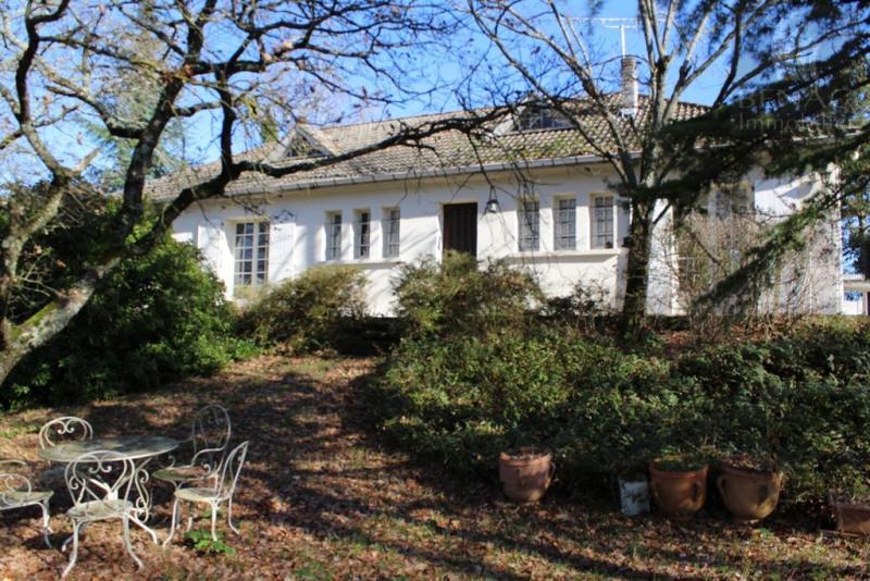 Vente maison / villa Albi 262000€ - Photo 4