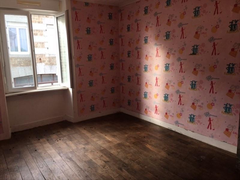 Sale house / villa Les portes du coglais 43400€ - Picture 4