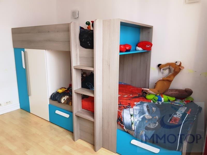 Vendita appartamento Roquebrune cap martin 330000€ - Fotografia 7
