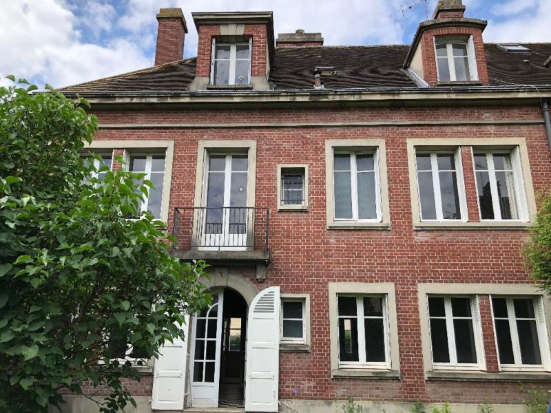 Venta  casa Beauvais 525000€ - Fotografía 2