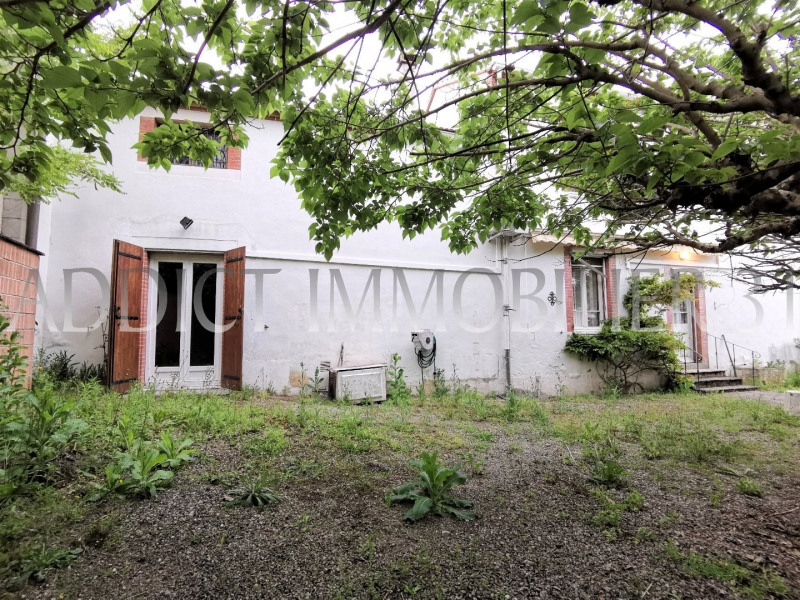 Vente maison / villa Damiatte 169 000€ - Photo 15