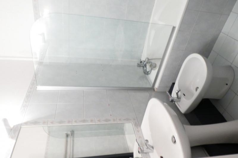 Sale apartment La rochelle 267000€ - Picture 5
