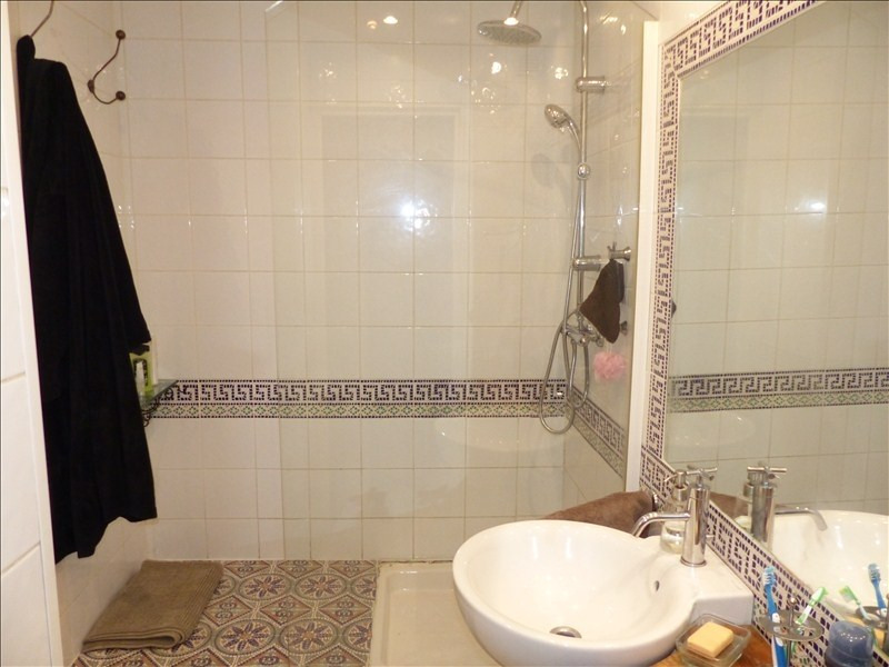 Sale apartment Beziers 64000€ - Picture 5