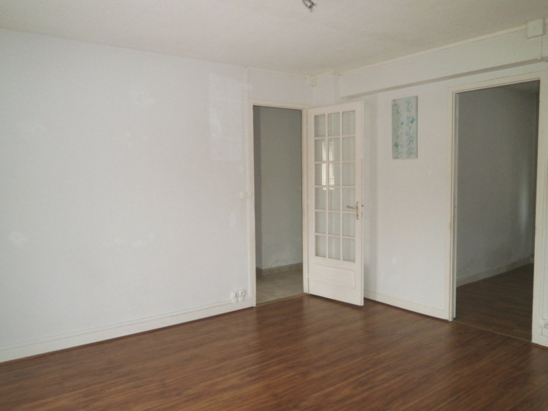 Sale apartment Tarbes 68 000€ - Picture 3