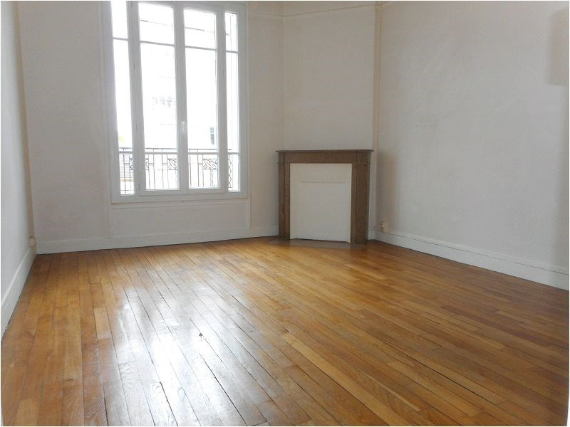 Rental apartment Juvisy sur orge 731€ CC - Picture 1