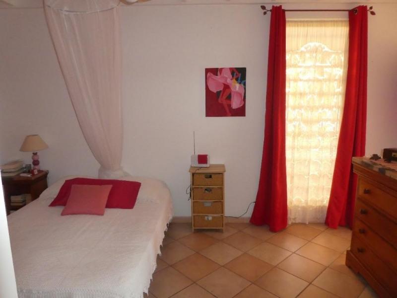 Vente maison / villa Les trois ilets 459800€ - Photo 11
