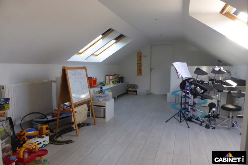 Vente maison / villa Vigneux de bretagne 422900€ - Photo 10