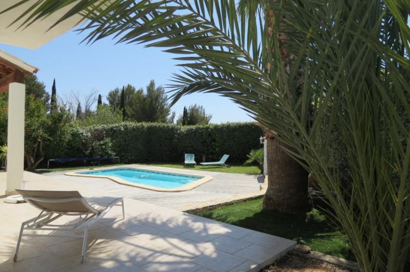 Vente de prestige maison / villa St cyr sur mer 575000€ - Photo 9