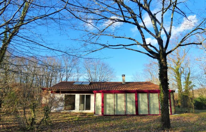 Venta  casa St sulpice et cameyrac 379000€ - Fotografía 1