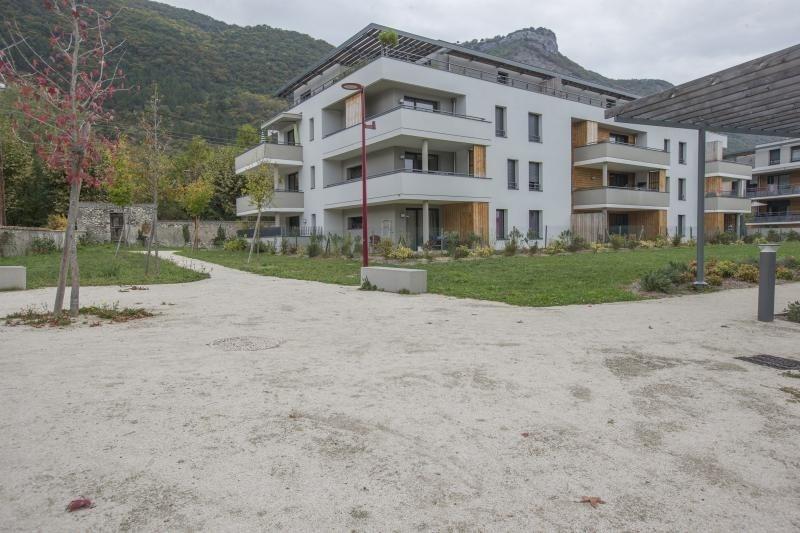 Vente appartement Vif 218000€ - Photo 2