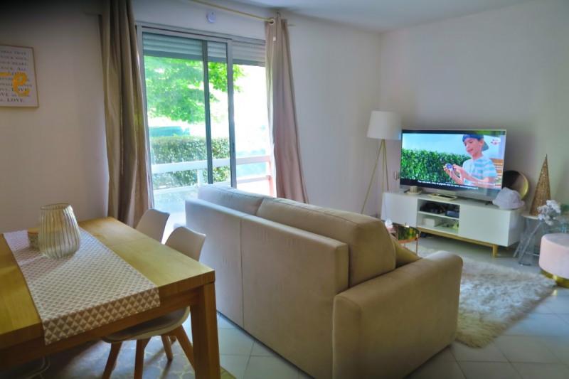 Vente appartement Aix en provence 162000€ - Photo 2