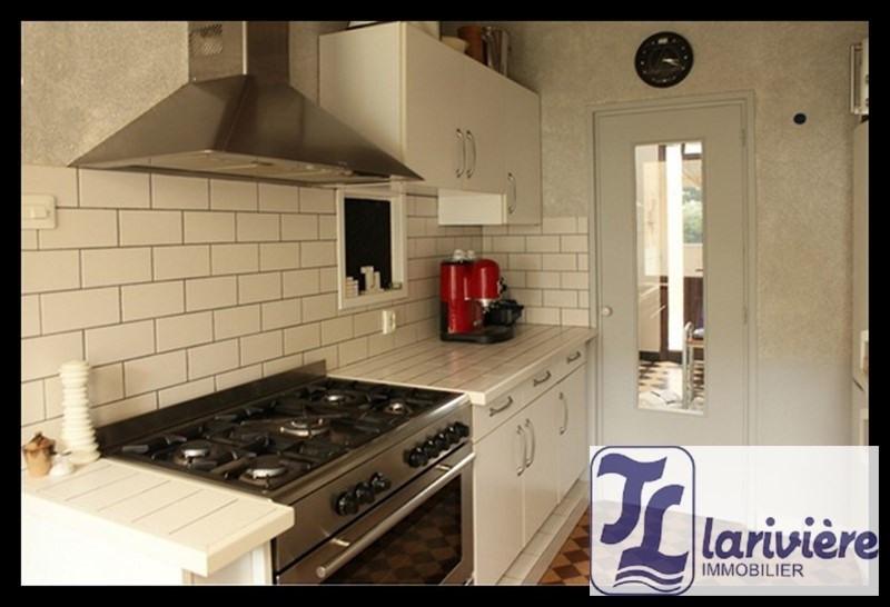 Sale house / villa Audinghen village 390000€ - Picture 6