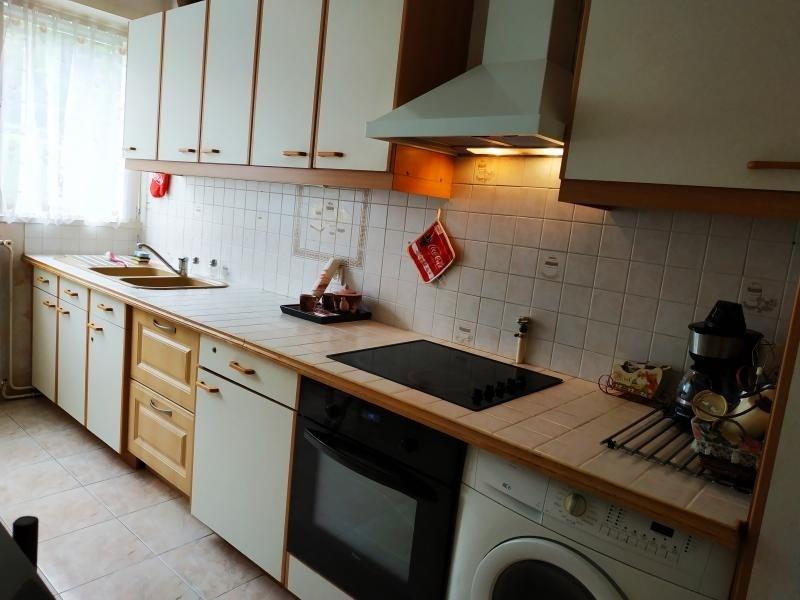 Venta  apartamento Plaisir 158000€ - Fotografía 9