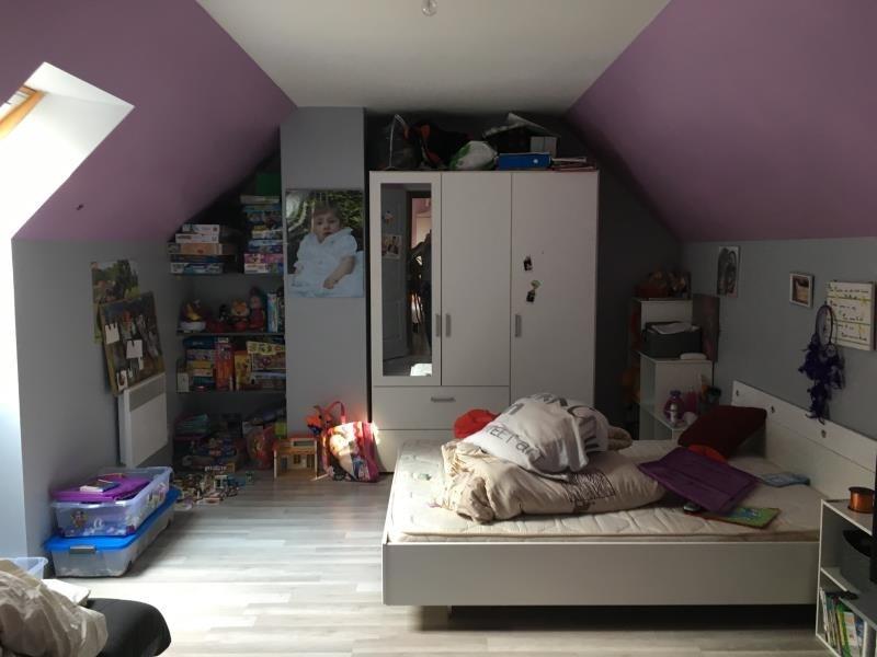 Vente maison / villa Chaumont en vexin 242320€ - Photo 4