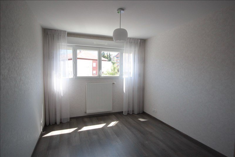 Location appartement La roche sur foron 1 050€ CC - Photo 4
