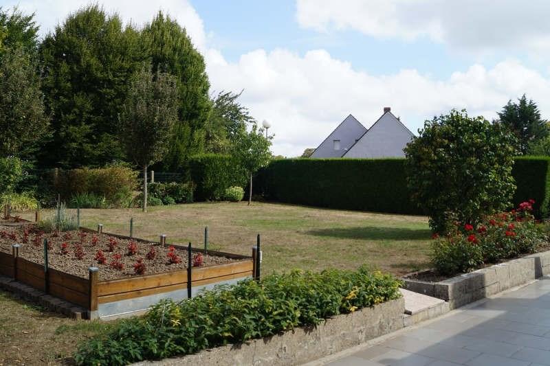 Venta  casa Arras 272000€ - Fotografía 7