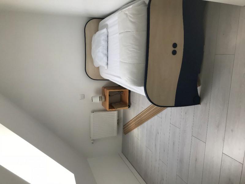 Sale house / villa Merlimont 299900€ - Picture 8
