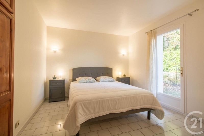 Sale house / villa Tournefeuille 396000€ - Picture 7