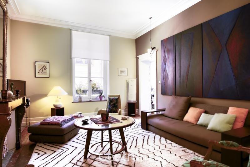 Verkauf wohnung Metz 429300€ - Fotografie 1
