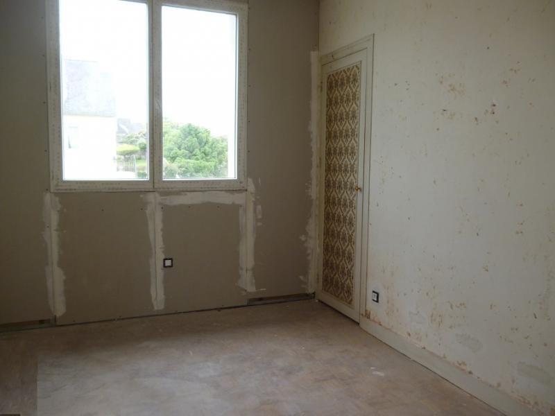 Sale house / villa Douarnenez 84000€ - Picture 6