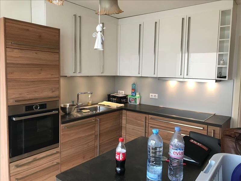 Location appartement Lingolsheim 890€ CC - Photo 1