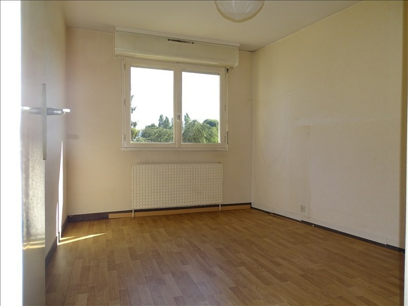 Vente appartement Nantes 100 000€ - Photo 3