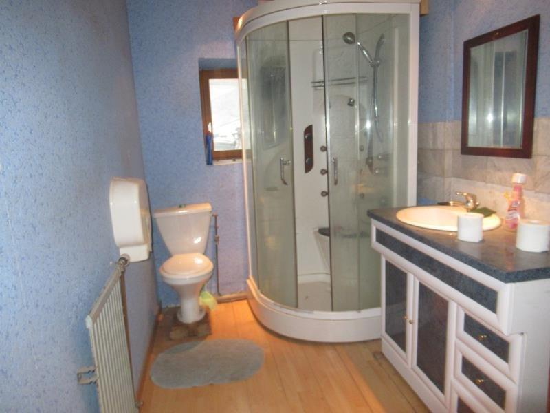 Sale house / villa Carcassonne 88000€ - Picture 9