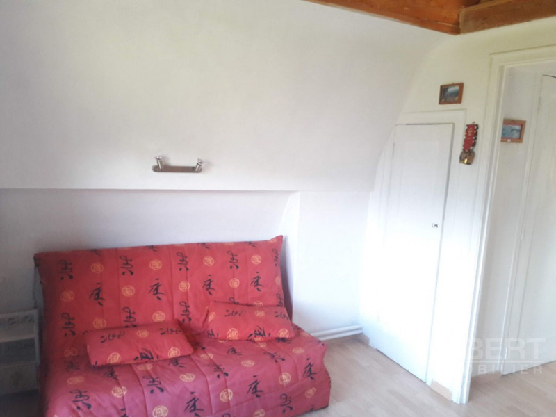 Vente appartement Passy 53 500€ - Photo 5