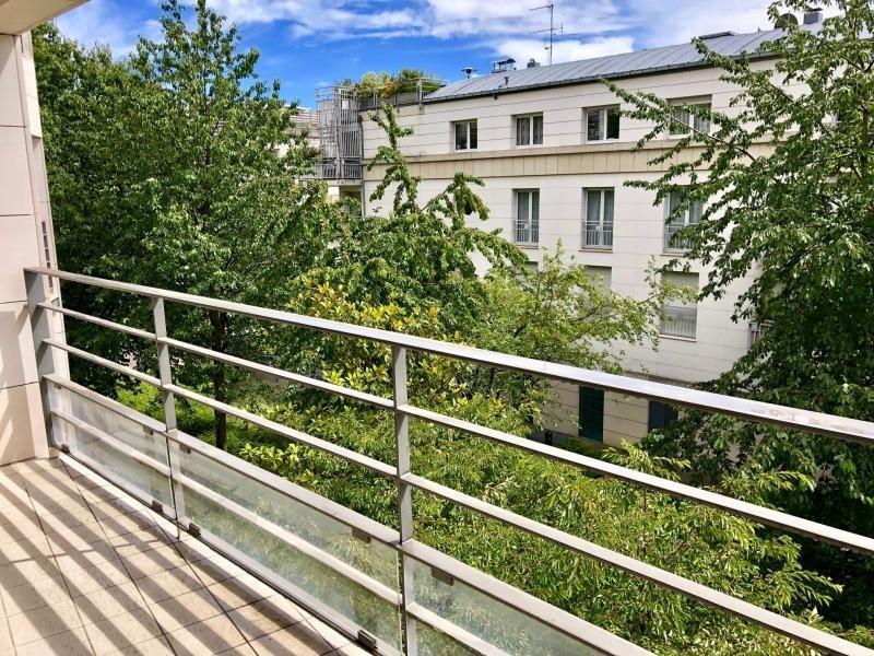 Vente appartement Rueil malmaison 258000€ - Photo 2