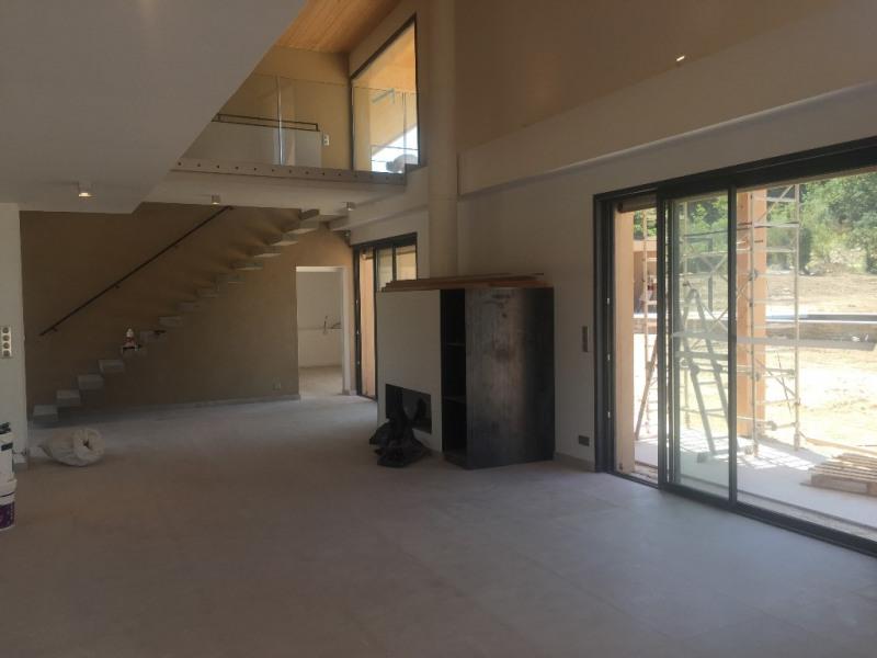 Location maison / villa Aix en provence 4800€ CC - Photo 6
