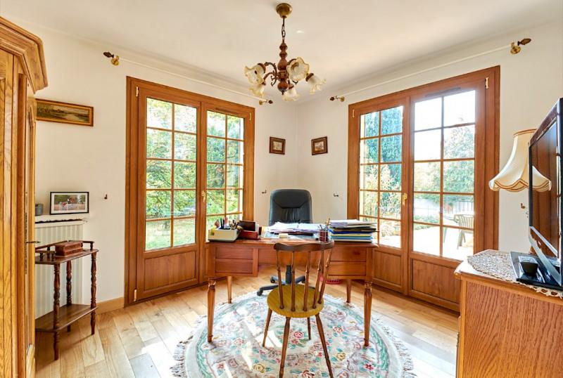 Vente maison / villa Osny 438000€ - Photo 5
