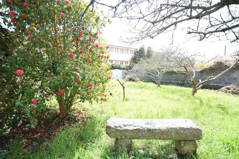 Sale house / villa Brest 254400€ - Picture 9
