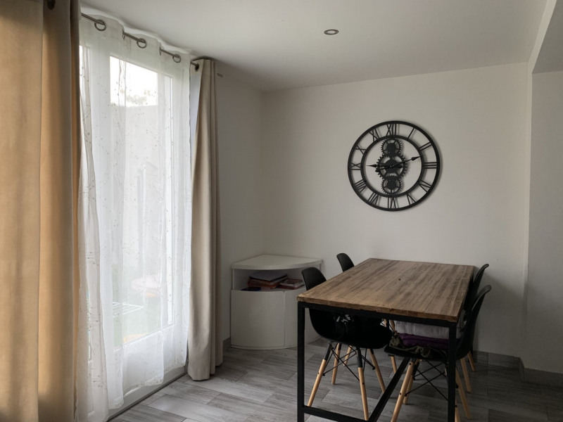 Vente maison / villa Le raincy 246 000€ - Photo 5