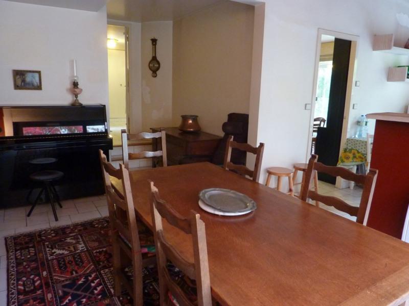 Sale house / villa Gif sur yvette 450000€ - Picture 12