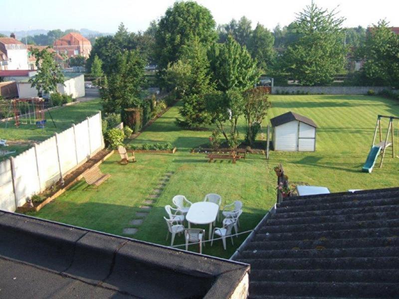 Sale house / villa Saint omer 219450€ - Picture 6
