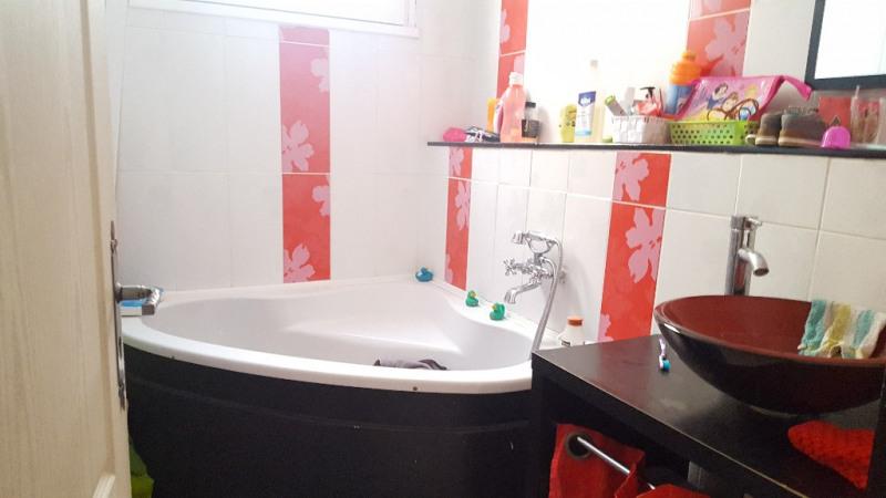 Vendita appartamento Beauvais 195000€ - Fotografia 4