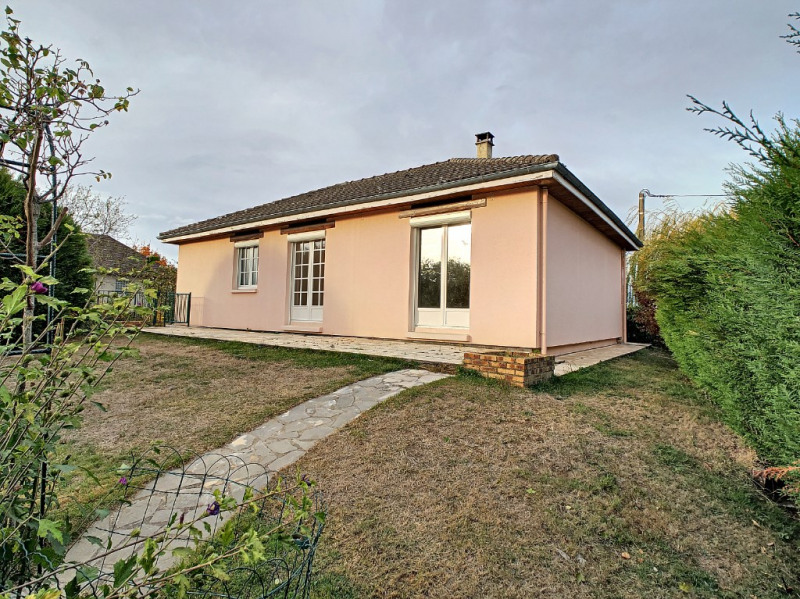 Vente maison / villa Larequille 138400€ - Photo 2