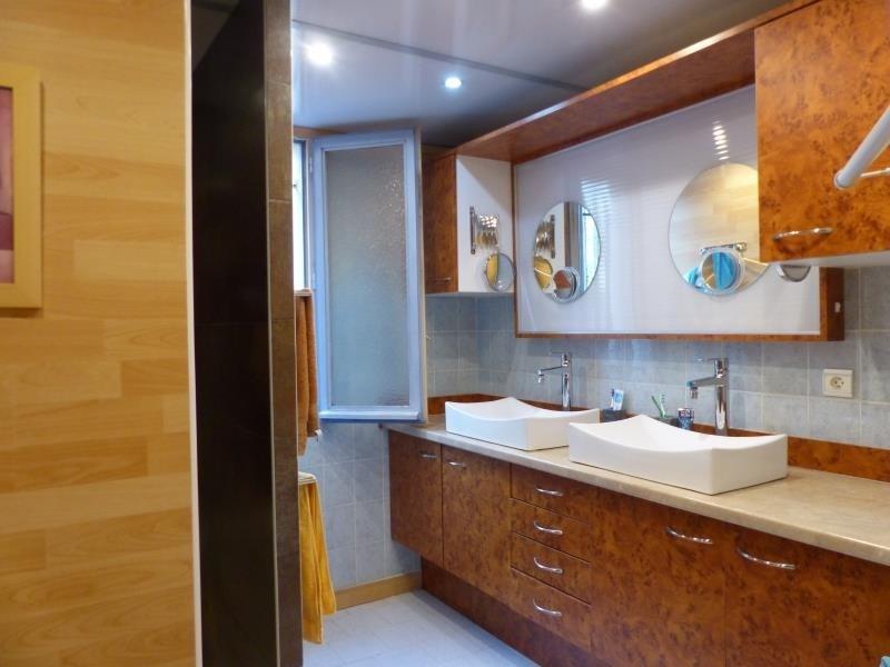 Sale house / villa Maureilhan 222000€ - Picture 10