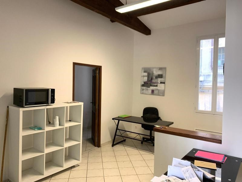 Location boutique Aix en provence 950€ CC - Photo 1