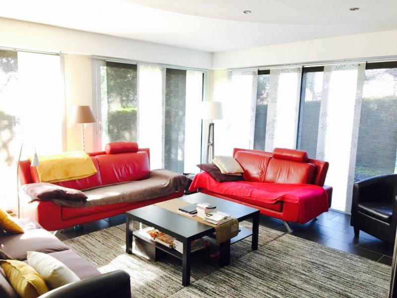 Venta  casa Beauvais 375000€ - Fotografía 5