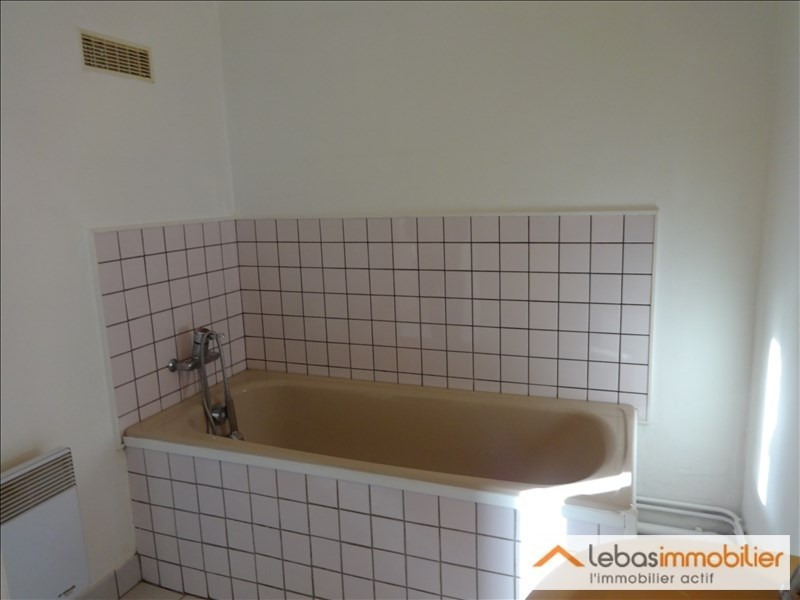 Vendita casa Doudeville 86900€ - Fotografia 6