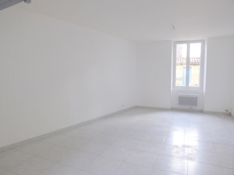 Sale house / villa Burie 112140€ - Picture 5