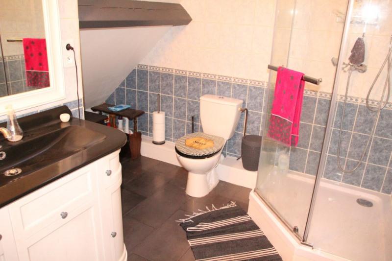 Vente maison / villa Epiais rhus 470000€ - Photo 6